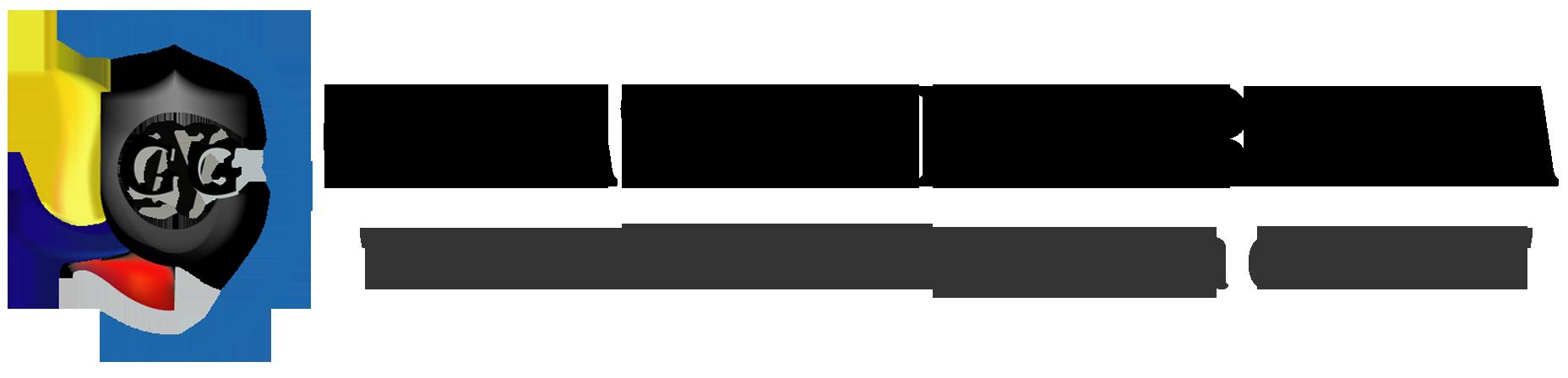 Logotipo Gimnasio Nuega Granada final - Letras3